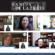 Galería: Conversatorio y presentación La Ruta de la Trata