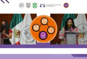 Galería: Presentación curso en línea «La perspectiva psicosocial en la atención a personas víctimas de violencia y violaciones a #DDHH»