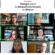 Galería: Diálogos sobre la Desaparición Forzada en México