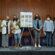 """Galería: Exposición fotográfica: """"A 4 años del 19 de Septiembre, la Reconstrucción de San Gregorio Atlapulco»"""