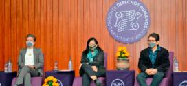 CDHCM emite Recomendación General 02/2021 sobre las condiciones de seguridad, salud y bienestar del personal médico legista de la Ciudad de México