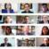 Galería: Seminario Internacional «Moderación de contenidos en Internet»