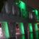 Galería: CDHCM ilumina su edificio de verde en conmemoración del #DíaMundialdelaParálisisCerebral